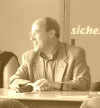 Photo: Eröffnung Wahlkreisbüro