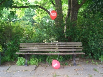 luftballon_pds_spd