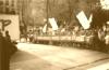 Photo: Kopf der Nelkenrevolution