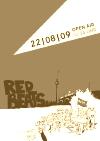 Photo: Red Beats