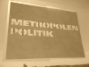 Photo: Metropolenpolitik