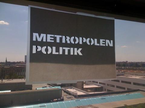 metropolenpolitik1