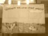 Photo: Schöner weiden ohne Nazis