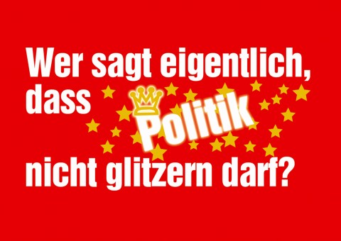DIE-LINKE-glitzert_v
